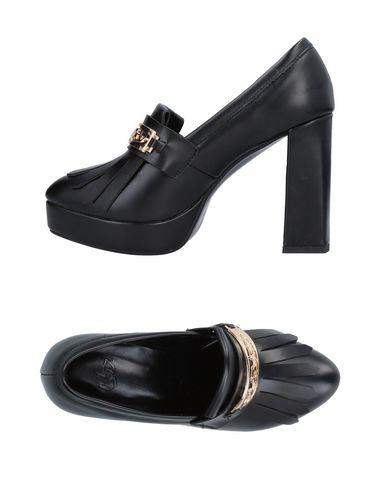 zapatillas BLU BYBLOS Mocasines mujer