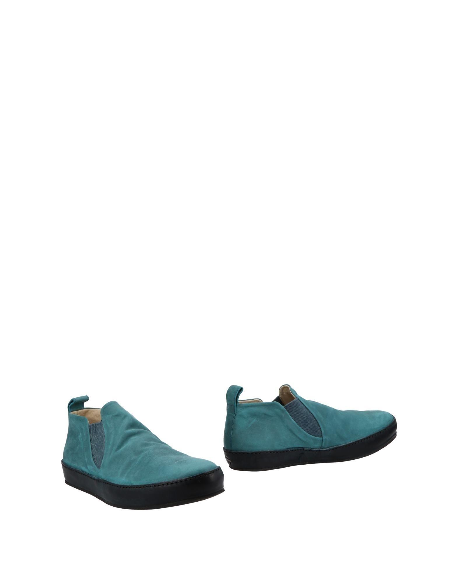 M.A+ Полусапоги и высокие ботинки hecon полусапоги и высокие ботинки