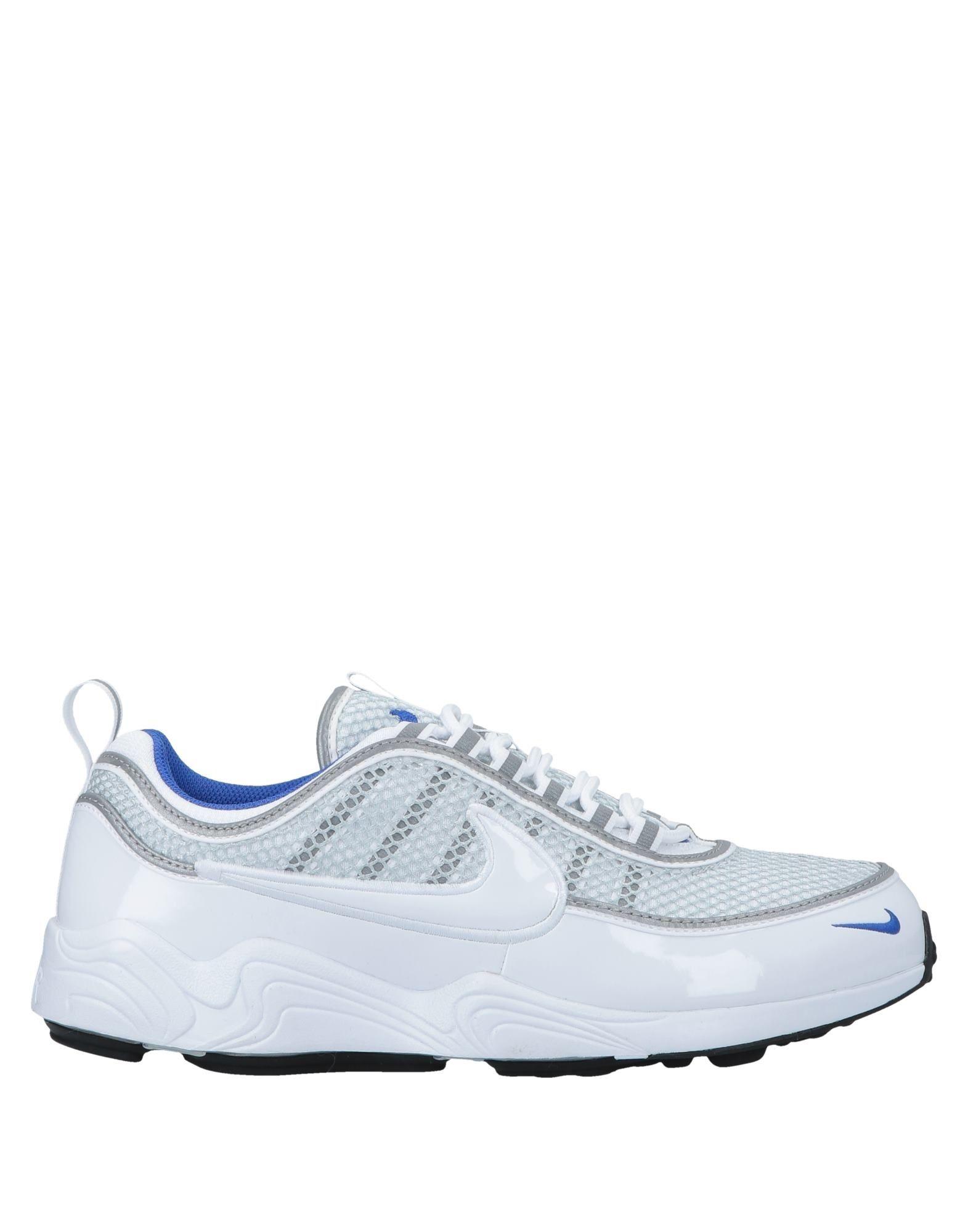 NIKE Низкие кеды и кроссовки кеды кроссовки низкие nike zoom stefan janoski cnvs black white