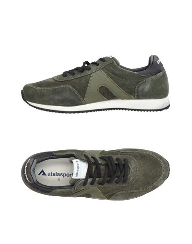 ATALASPORT Sneakers & Tennis basses homme