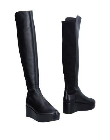 zapatillas STUART WEITZMAN Botas mujer