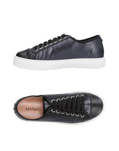 zapatillas MAX & CO. Sneakers & Deportivas mujer
