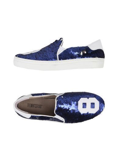 zapatillas THE WHITE BRAND? Sneakers & Deportivas mujer