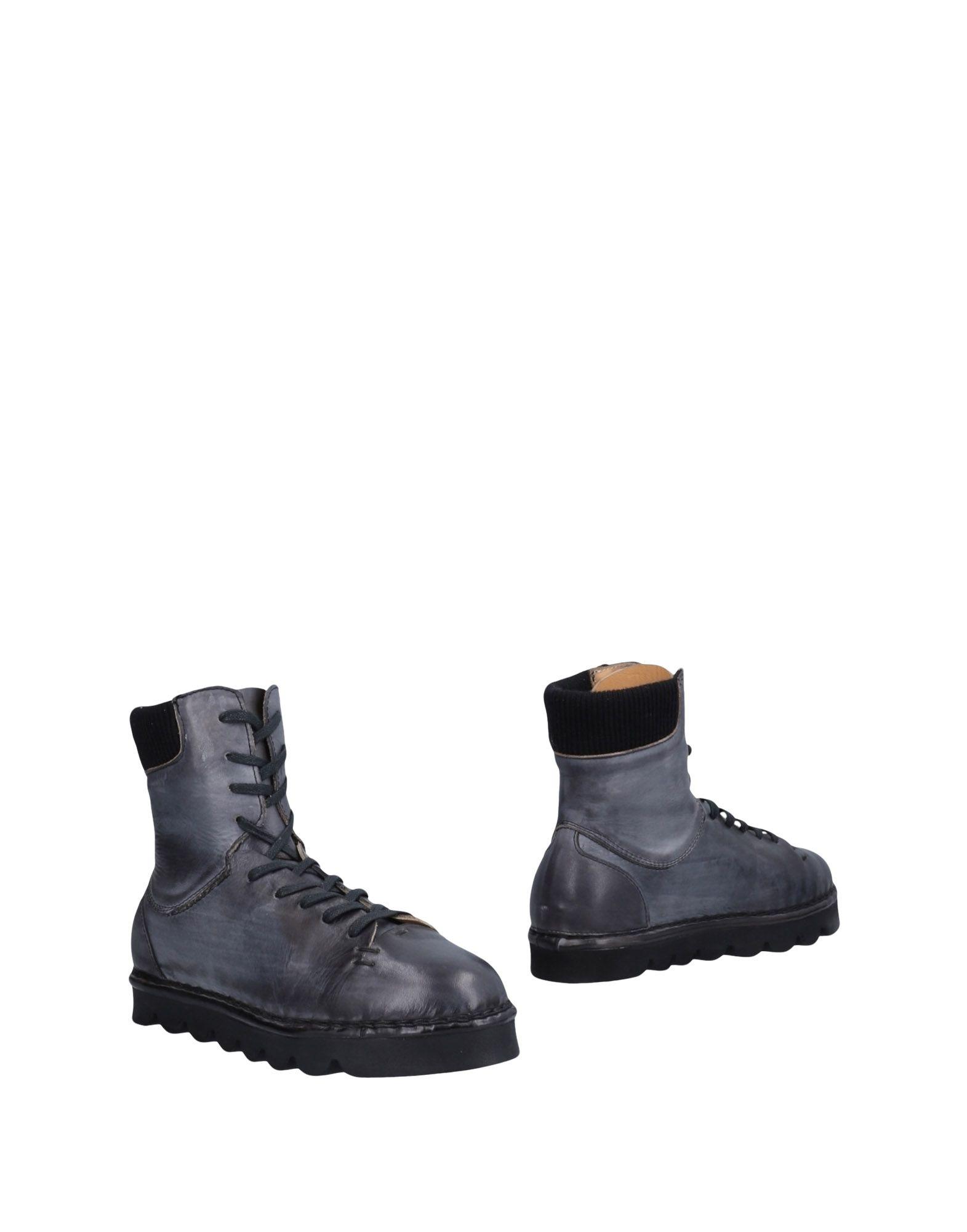 DIZZINESS Полусапоги и высокие ботинки dizziness мокасины