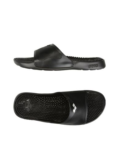zapatillas ARENA Sandalias hombre