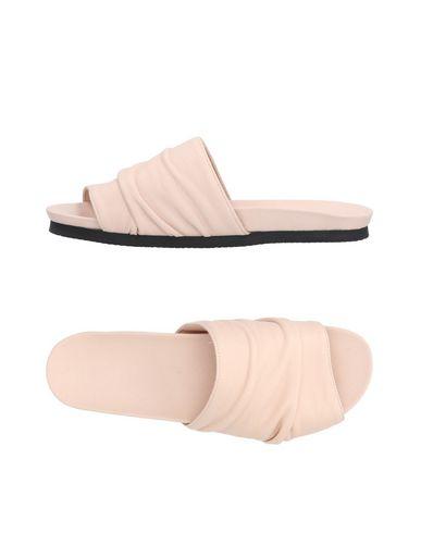zapatillas PETER NON Sandalias de dedo mujer