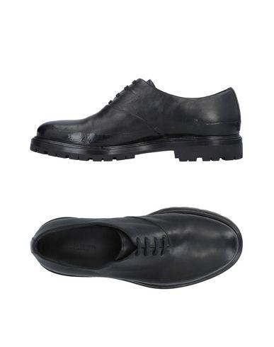 zapatillas BOTTEGA VENETA Zapatos de cordones hombre
