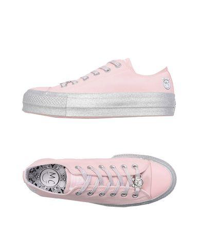 zapatillas CONVERSE X MILEY CYRUS Sneakers & Deportivas mujer
