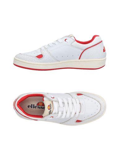 zapatillas ELLESSE Sneakers & Deportivas mujer