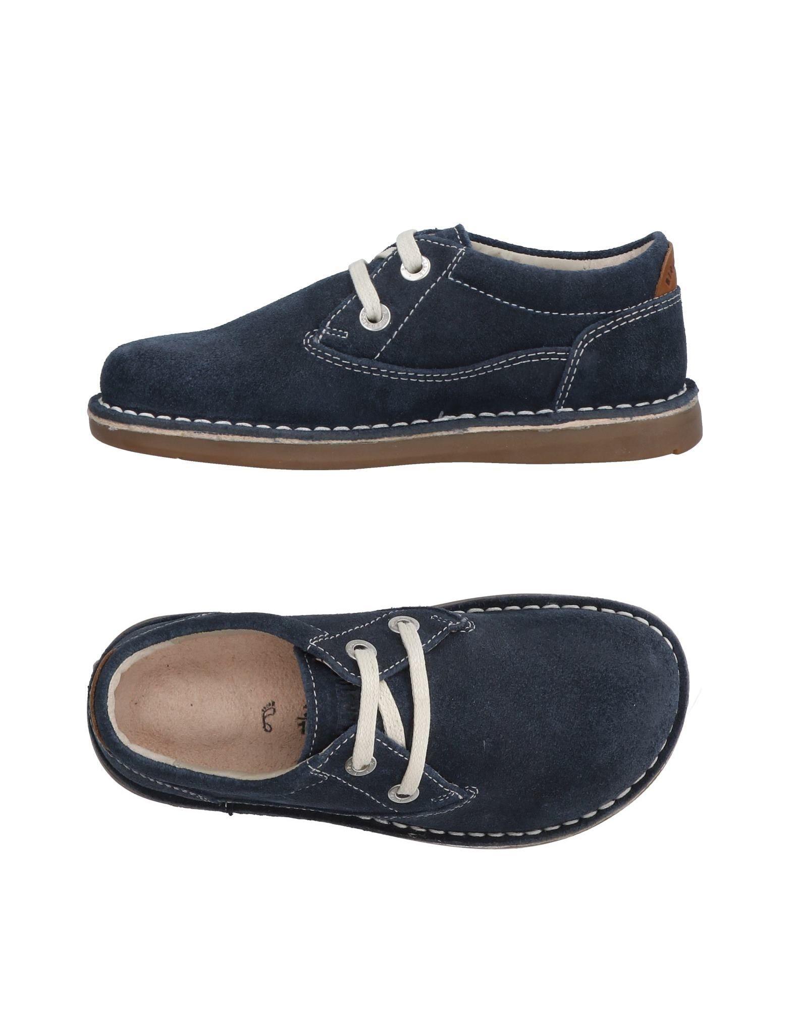 BIRKENSTOCK Обувь на шнурках обувь для дома birkenstock mg betula