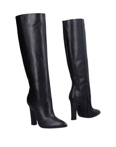 zapatillas DEIMILLE Botas mujer