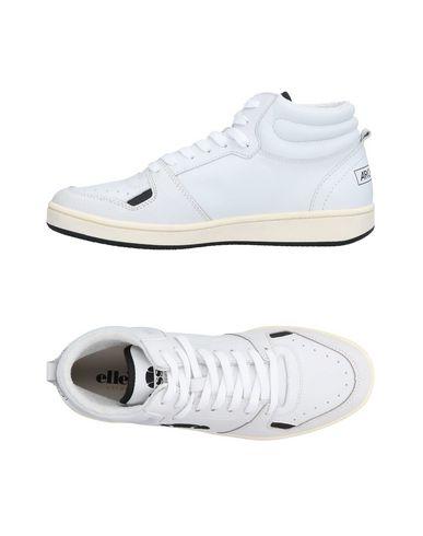 zapatillas ELLESSE Sneakers abotinadas hombre