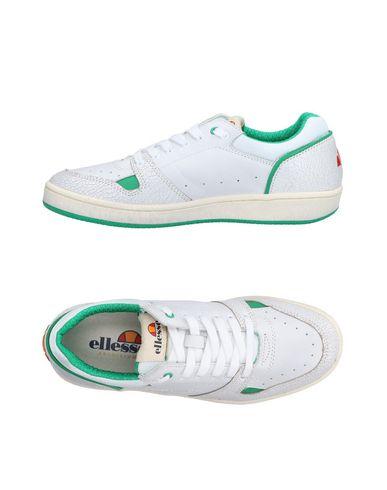 zapatillas ELLESSE Sneakers & Deportivas hombre
