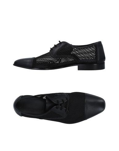 zapatillas MOSCHINO Zapatos de cordones hombre