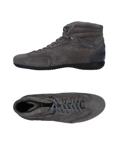 zapatillas ALBERTO GUARDIANI Sneakers abotinadas hombre