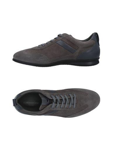 zapatillas ALBERTO GUARDIANI Sneakers & Deportivas hombre