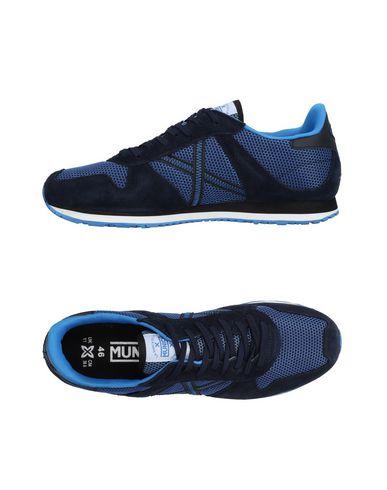 zapatillas MUNICH Sneakers & Deportivas hombre