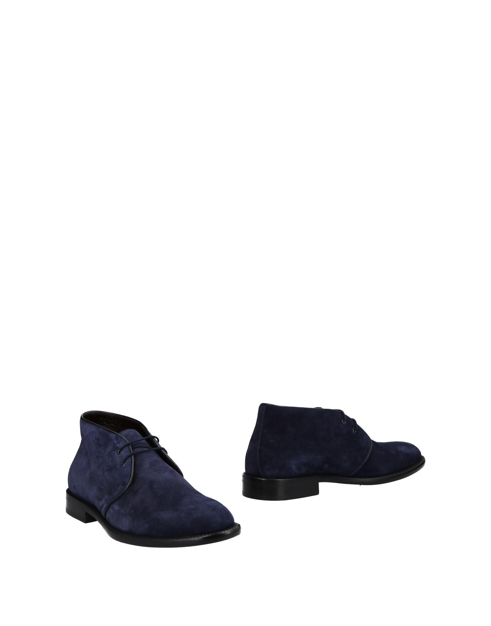 BRUNO MAGLI Полусапоги и высокие ботинки bruno magli полусапоги и высокие ботинки