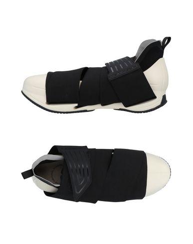 zapatillas FESSURA Sneakers & Deportivas hombre