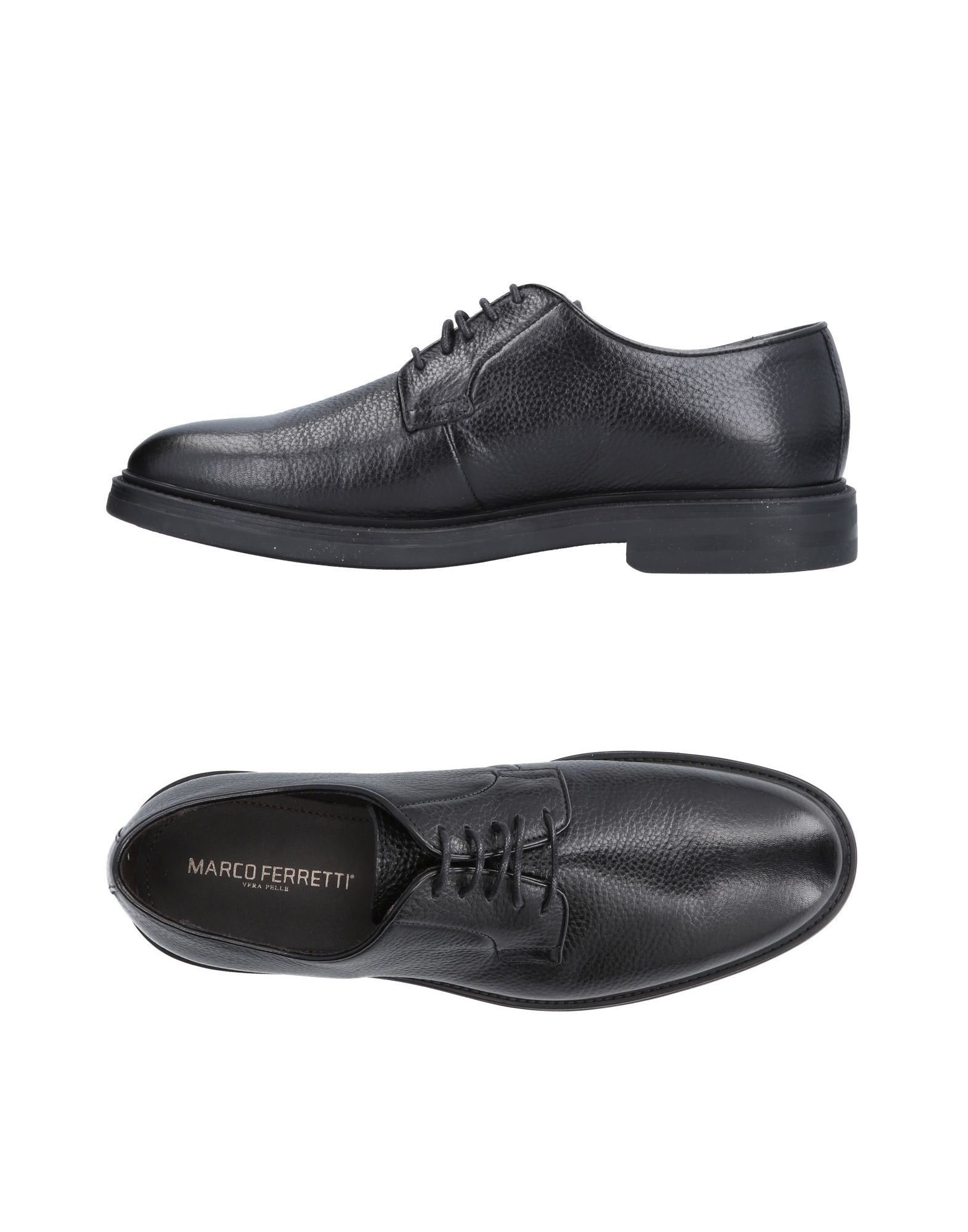 Фото - MARCO FERRETTI Обувь на шнурках обувь на высокой платформе dkny