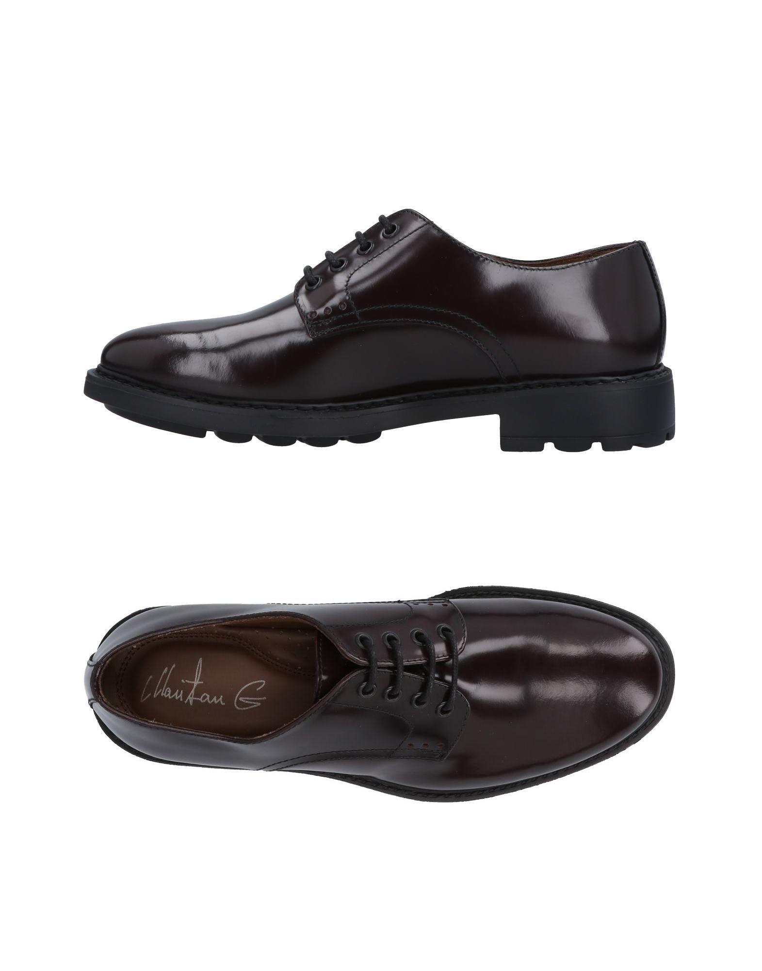 MARCO FERRETTI Обувь на шнурках