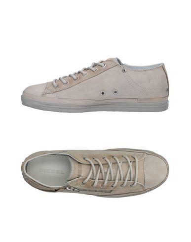 zapatillas DIESEL Sneakers & Deportivas hombre