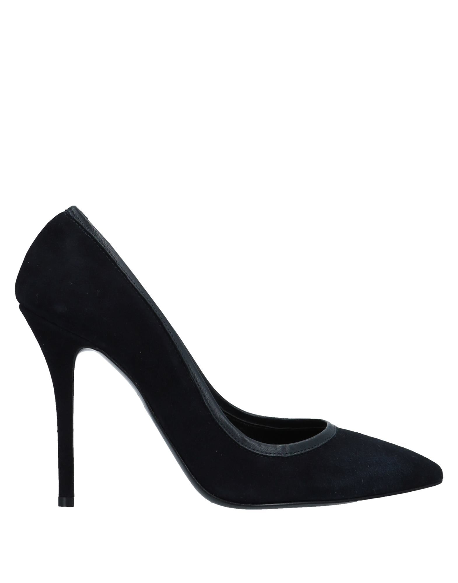 SHOE BIZZ PARIS Туфли double headed shoe expander shoe lengthening shoe stretcher shoe expander hand tool 220v 110v