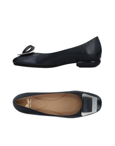 zapatillas MAGLI by BRUNO MAGLI Bailarinas mujer