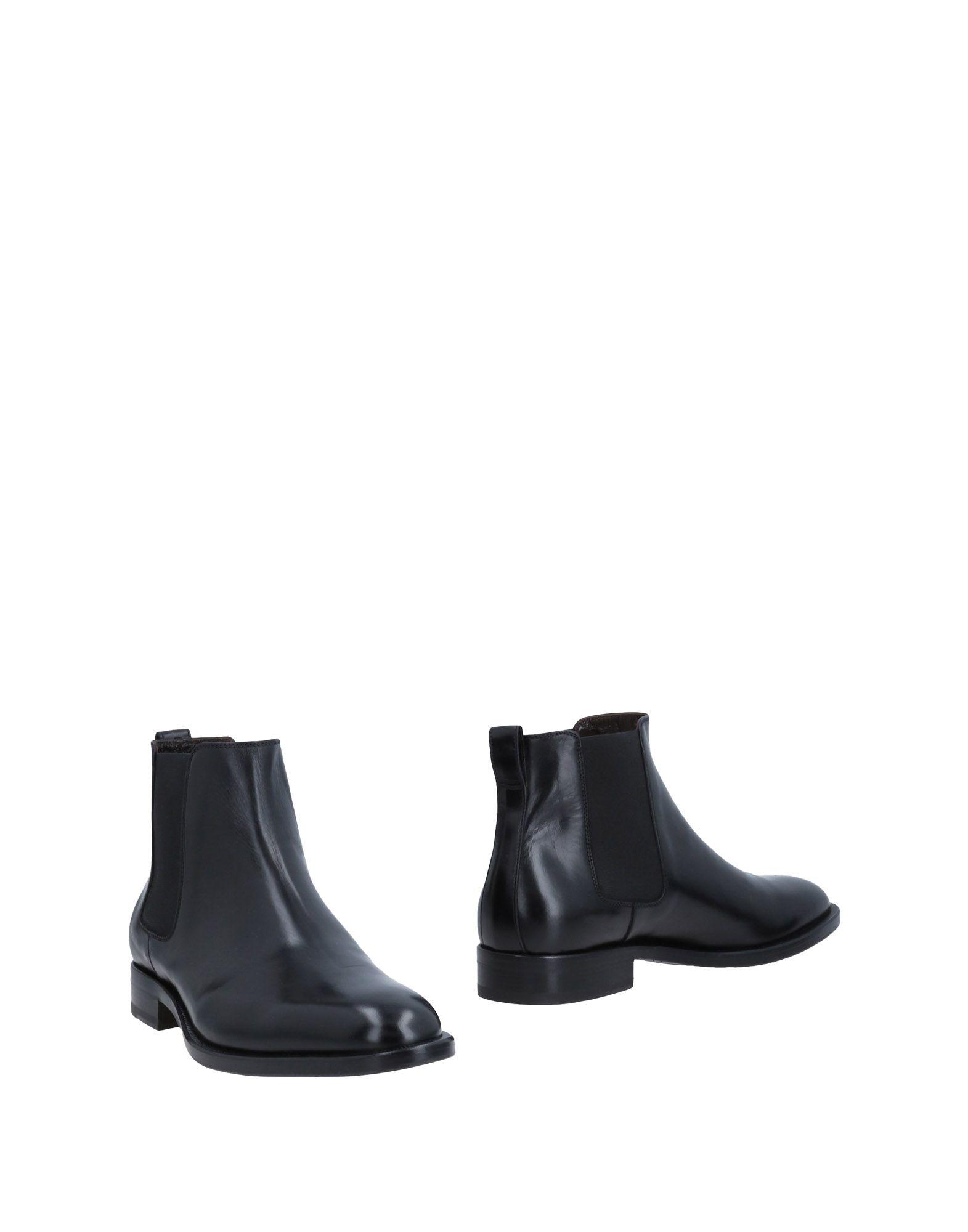 MAGLI by BRUNO MAGLI Полусапоги и высокие ботинки