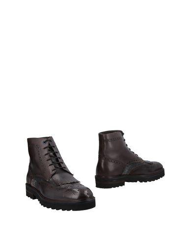 zapatillas WEXFORD Botines de ca?a alta hombre