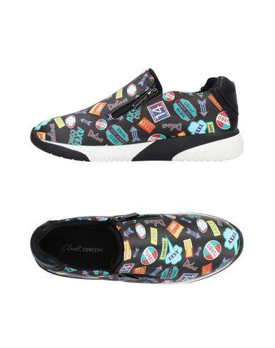 zapatillas AXEL Sneakers & Deportivas mujer