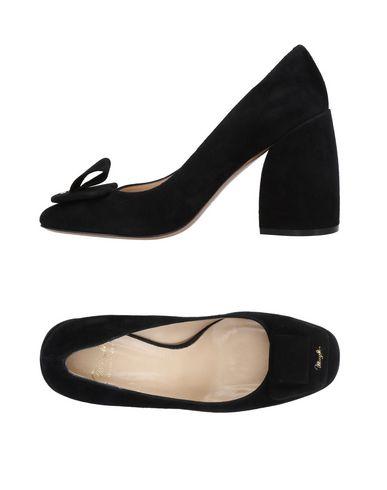 zapatillas MAGLI by BRUNO MAGLI Zapatos de sal?n mujer