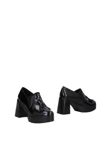 zapatillas JEANNOT Botines mujer