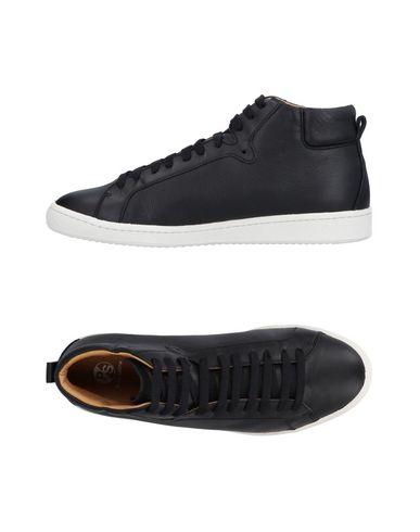 zapatillas PS by PAUL SMITH Sneakers abotinadas hombre