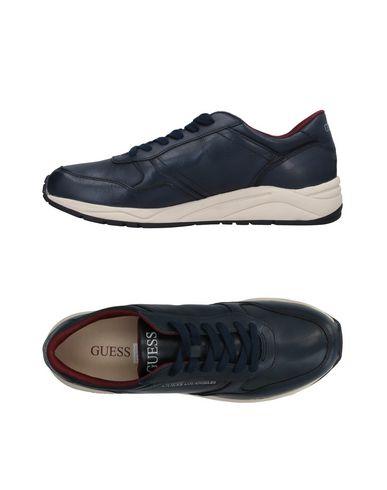 zapatillas GUESS Sneakers & Deportivas hombre