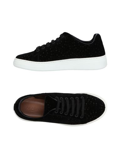ALAÏA Sneakers & Tennis basses femme
