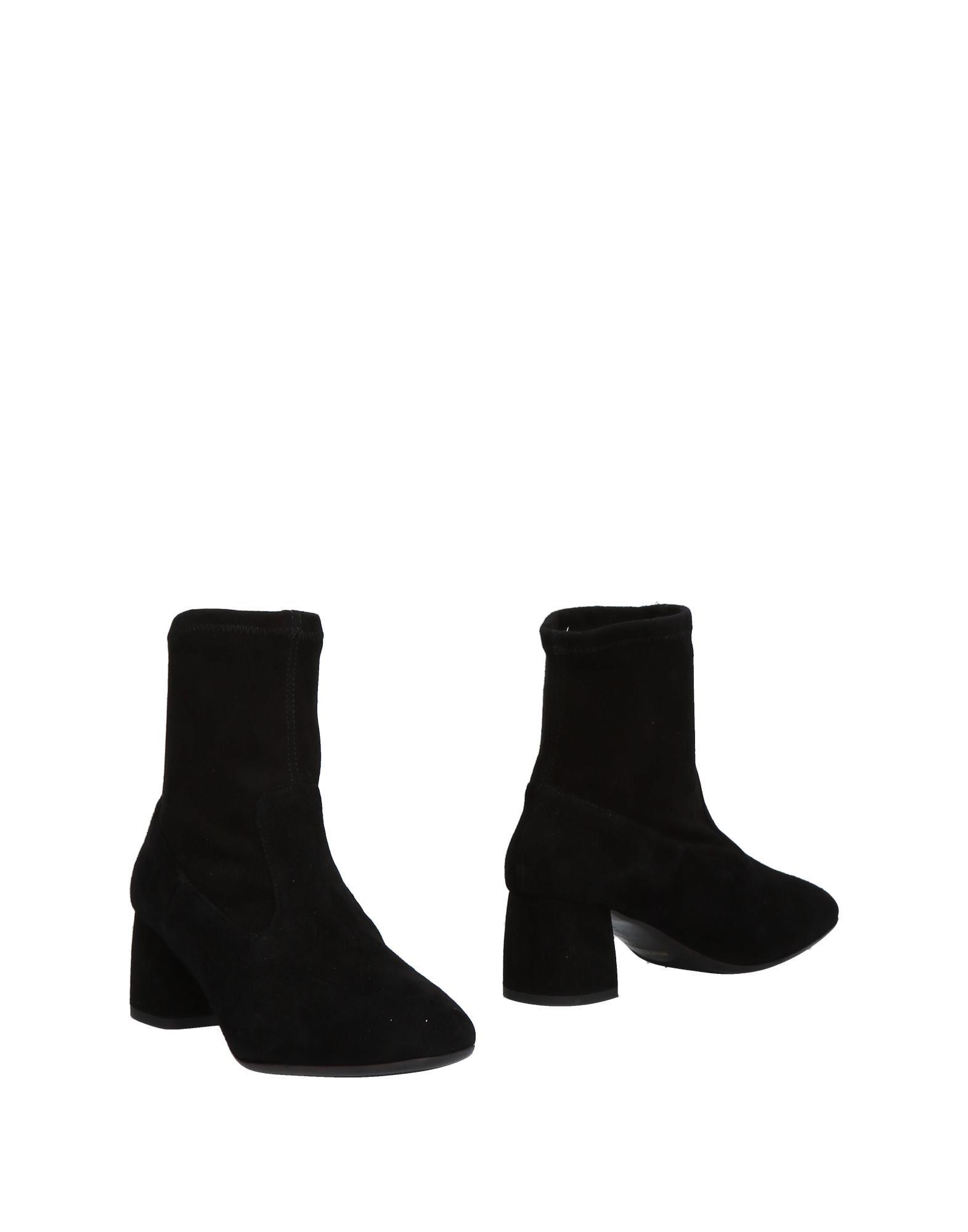 IL BORGO Firenze Полусапоги и высокие ботинки жилет aurora firenze aurora firenze au008ewmmy90