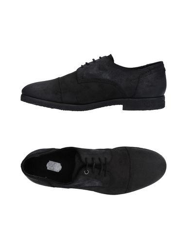 zapatillas DIESEL Zapatos de cordones hombre