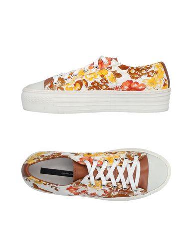 zapatillas ATOS LOMBARDINI Sneakers & Deportivas mujer