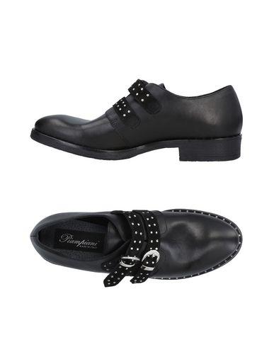 Chaussures - Mocassins Piampiani jZ9kuzbvua