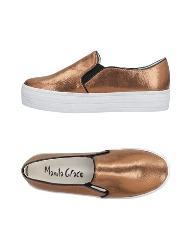 zapatillas MANILA GRACE Sneakers & Deportivas mujer