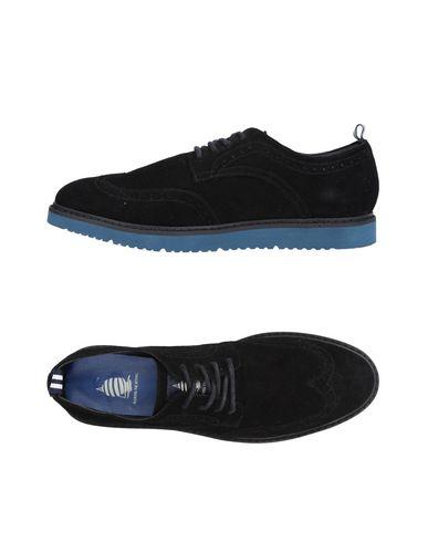 zapatillas MARINA YACHTING Zapatos de cordones hombre