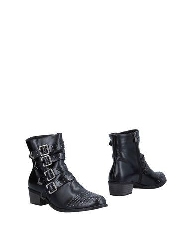 zapatillas VIVIEN LEE Botines de ca?a alta mujer