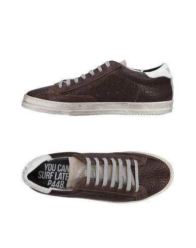 zapatillas P448 Sneakers & Deportivas hombre
