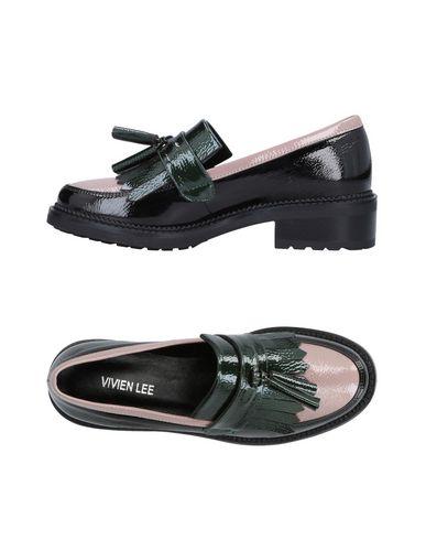 zapatillas VIVIEN LEE Mocasines mujer