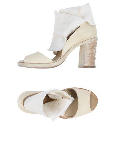zapatillas CHEREVICHKIOTVICHKI Sandalias mujer