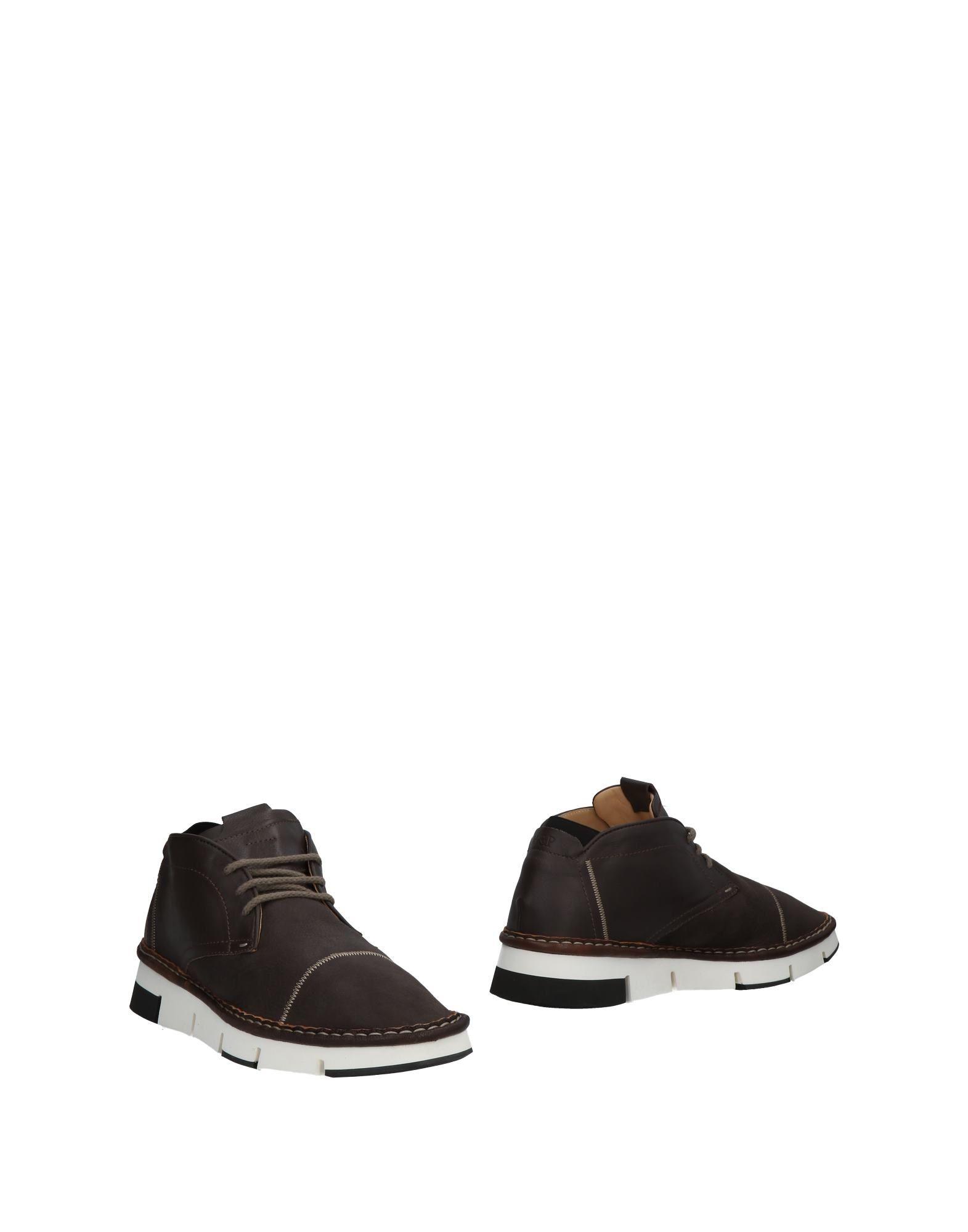 WATSON & PARKER Полусапоги и высокие ботинки newman scott watson dawn english download [a1] wb