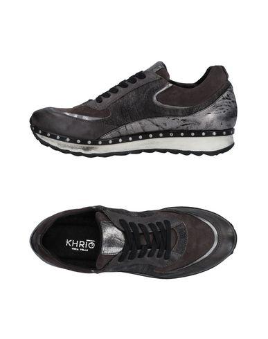 zapatillas KHRIO Sneakers & Deportivas mujer