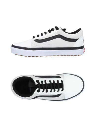 zapatillas VANS? x THE NORTH FACE Sneakers & Deportivas mujer