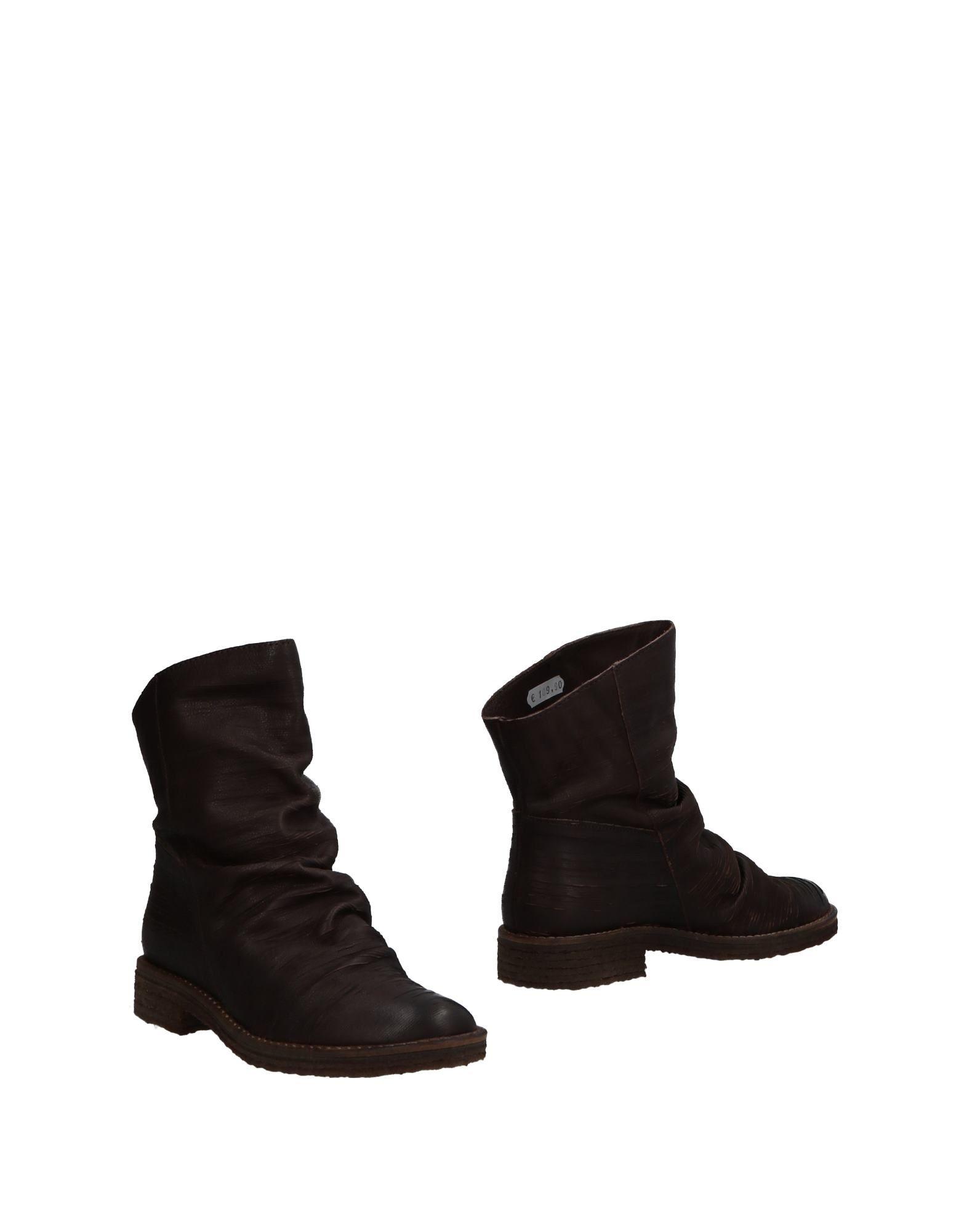где купить FELMINI Полусапоги и высокие ботинки по лучшей цене